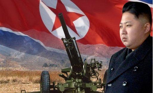فلسطين وكوريا تبحثان تعزيز العلاقات الثنائية