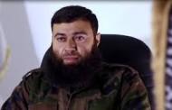 البويضاني... الى زعامة مسلحي جيش الاسلام فمن هو