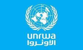 بلجيكا تقدم 1.5 مليون يورو للأونروا لدعم اللاجئين الفلسطينيين في سوريا: