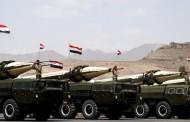 وحدات من الجيش اليمني واللجان الداعمة له تسيطر على موقع سعودي بنجران