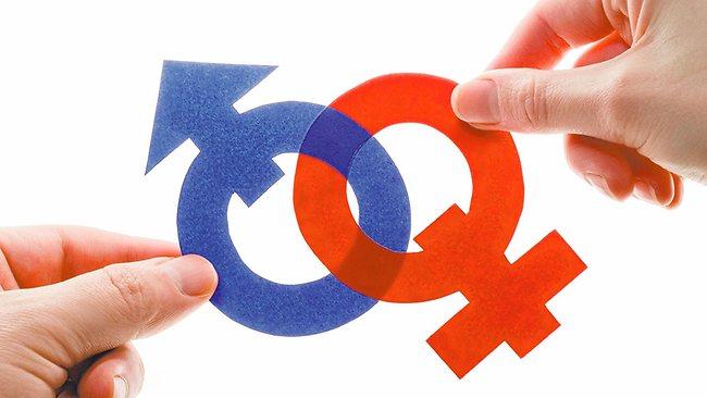 7 اعتقادات خاطئة يعتقدها الرجل عن الجنس