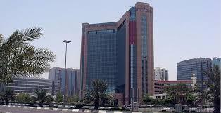 شركة بترول أبوظبي(ADCO) تطرد 96 موظفا سوريا :