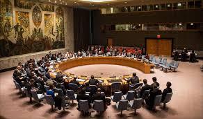 أهم بنود مشروع القرار حول سوريا في نيويورك