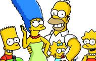 توقعات المسلسل الشهير The Simpsons صدفة..أم ....