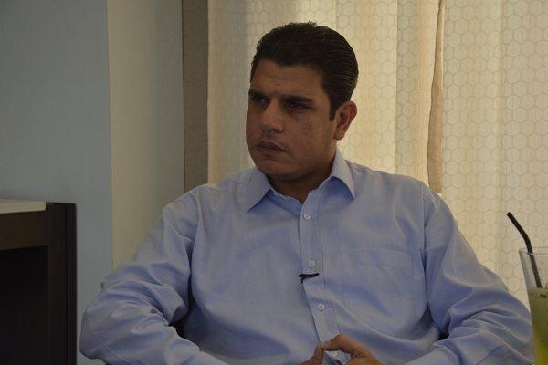 سالم زهران: رد حزب الله دفعة أولية من الحساب والاسرائيلي عاجز أن يذهب أبعد من ما ذهب