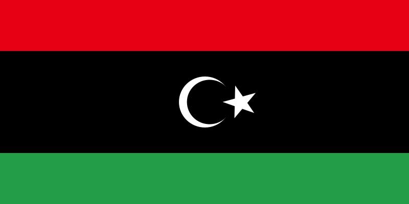 المبعوث الأممي لدى ليبيا يدعو الليبيين إلى احتضان الاتفاق السياسي