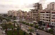 """""""اللاذقية عاصمة للرواية"""".. خطة ثقافية جديدة ونشاطات روائية"""