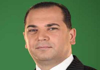 سقطت كتائب الاسد وسقط جيش النظام