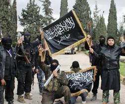 موسكو: واشنطن اعترفت بأن بؤر التصعيد في سوريا تقع في مناطق سيطرة