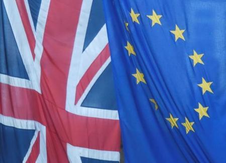 البنوك المركزية مستعدة للتعاون بعد نتيجة استفتاء بريطانيا