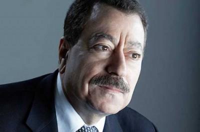 عطوان: ما خطورة رسالة «المنشقين» في الخارجية الامريكية التي تطالب بقصف سورية وجيشها؟