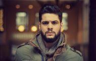 خاص | مودي العربي للجمهورية: لم أنتهي من رحلة البحث عن الذات بعد .. و