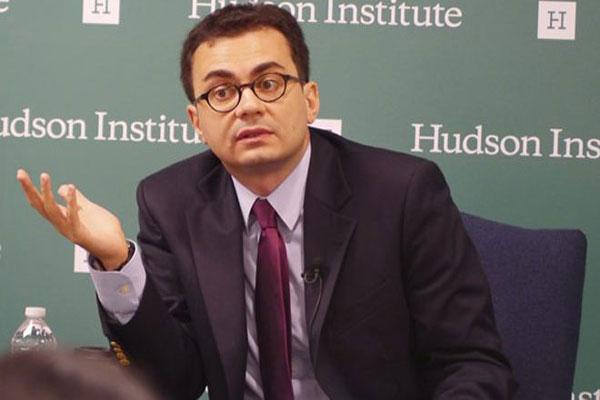 صحفي تركي: مصارف تركية وخليجية متورطة بتمويل التنظيمات الإرهابية في سورية