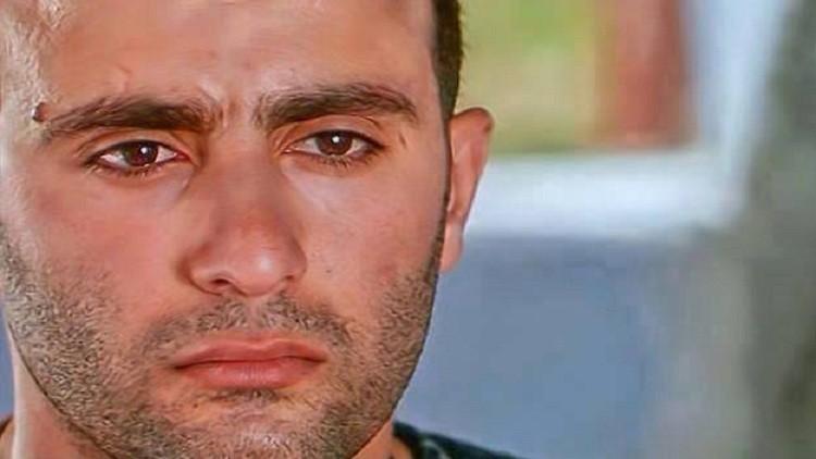 أحمد السقا بديلا لكريغ في دور جيمس بوند!