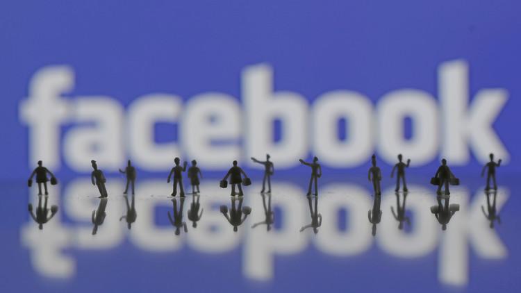 الحقيقة وراء بيان حماية الملكية الفكرية على الفيسبوك