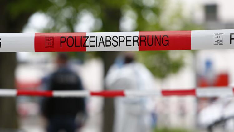 إطلاق نار في دار للسينما غرب ألمانيا ومقتل المنفذ