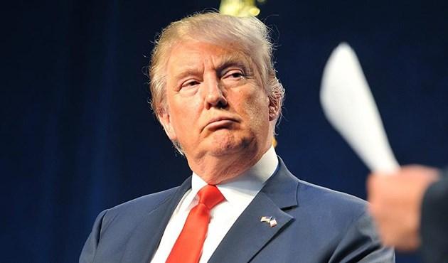هل يوصل هجوم أورلاندو الإرهابي المرشح الجمهوري إلى البيت الأبيض؟