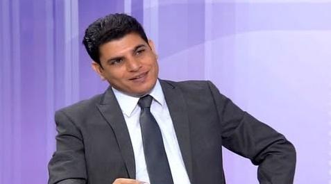 زهران لقناة الميادين..داعش من خطط لتفجيرات القاع