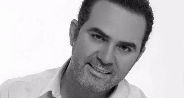 """وائل جسار: """"الصيفية ولعانة بـ لبنان"""""""