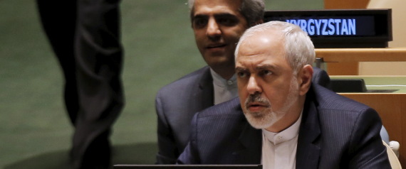 كندا تصادر 13 مليون دولار من أموال إيران.. وطهران تندد بالخطوة