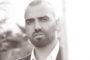 غادة عبد الرازق متّهمة بالسرقة في المحاكم