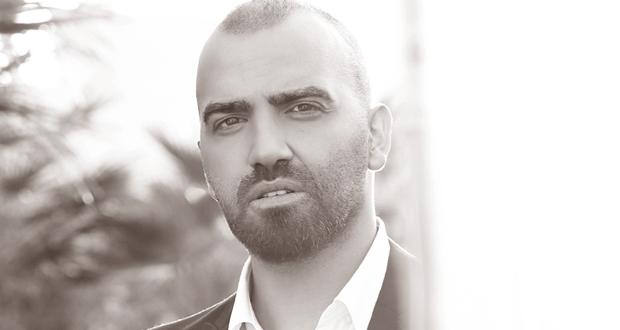 ناجي أسطا غادر لبنان وهذه وجهته