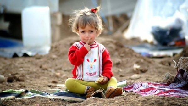 اسرائيلي يتاجر بأعضاء لاجئين سوريين بتركيا