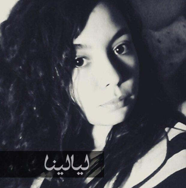 صور: فتاة أردنية تقدم على الانتحار وتترك رسالة تهز العالم... إليكم نصها!