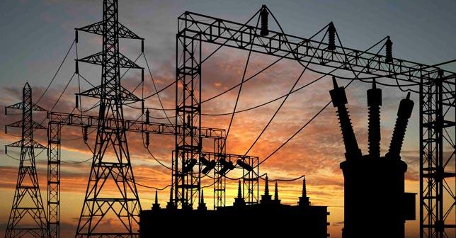 وزير الكهرباء يبشّر بتحسن التقنين خلال 24 ساعة