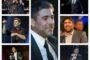 القبيات تغنّي حول وائل كفوري لبنان وفرح الناس