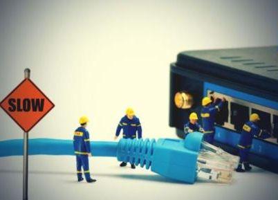 الاتصالات توضح حقيقة رفع أسعار خدمة الـ