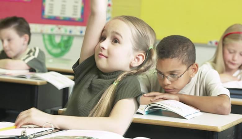 معلمة أمريكية تثير ضجة بإلغائها الواجبات المنزلية