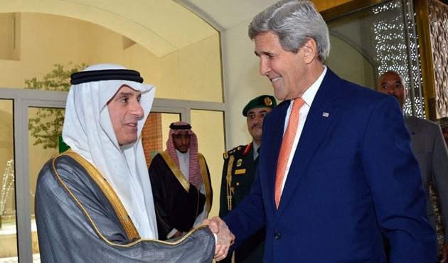 مراهنات السعودية بين سوريا واليمن