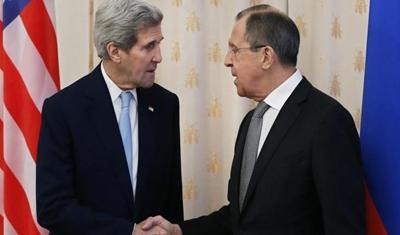 روسيا ترفض طلباً أميركياً برفع الطوق السوري عن المسلحين في الأحياء الشرقية لحلب