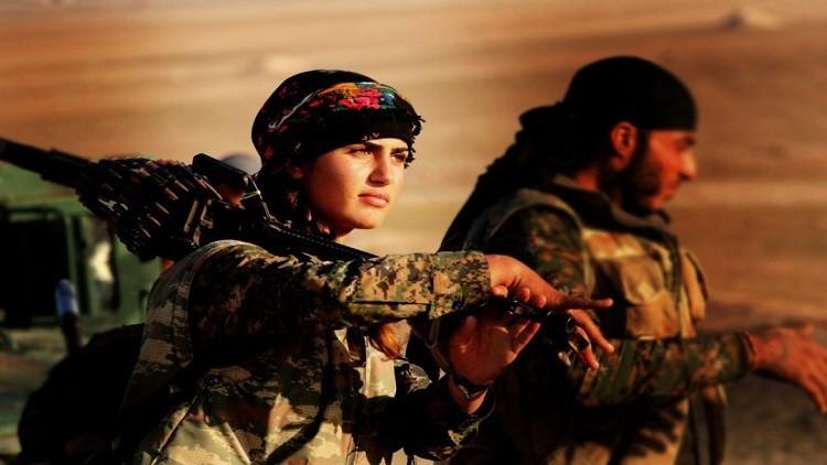 داعش يقتل