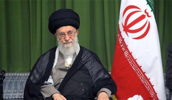 السيد الخامنئي: تصرفات السعودية حيال الصهاينة وأميركا عارٌ على العالم الإسلامي