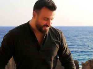 خليل ابو عبيد: وائل كفوري افضل فنان وهذا ما سيجمعني بنجوى كرم