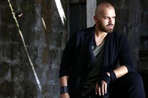 ناجي أسطا يسيطر على الأثير اللبناني