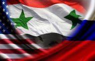 تحليل مقارن لتنفيذ الاتفاقات الروسية الأمريكية بشأن سوريا