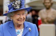 ملكة بريطانيا تعرض على الشعب الأميركي العودة إلى كنفها!