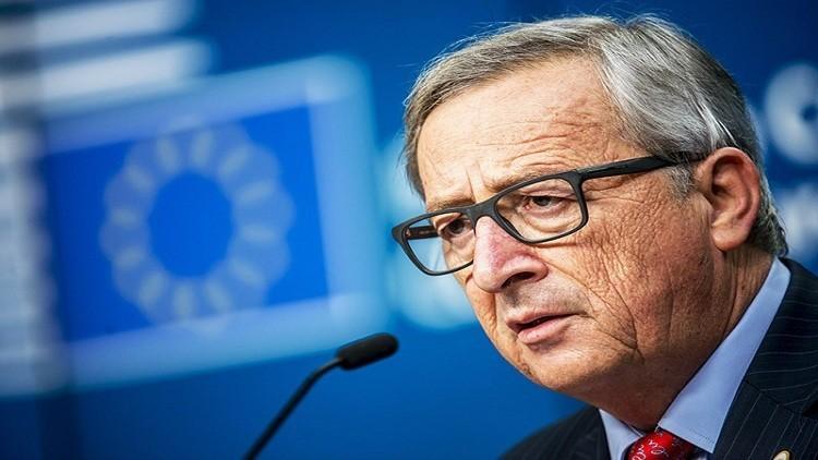 بروكسل: أوباما ارتكب خطأ فادحا بوصفه روسيا دولة إقليمية
