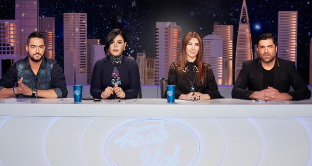 """على وقع """"وحشتونا"""".. عودة Arab Idol بموسم رابع جديد ومتجدِّد"""