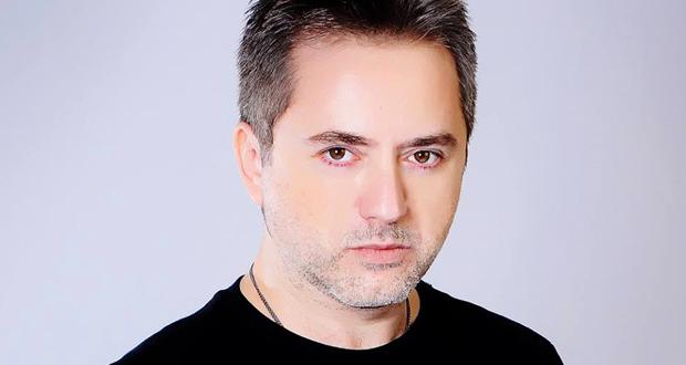 مروان خوري يغني كلام الليل وأصدق المشاعر