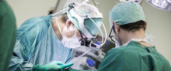 أشعلت غرفة العمليات بسبب غازات بطنها.. قصة امرأة أصيبت بحروق خلال استخدام الليزر.. فكيف حدث ذلك؟شرته