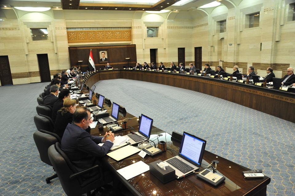 الحكومة توافق على منح قروض ميسرة للريفيات الراغبات بتأسيس مشاريع في مجال التصنيع