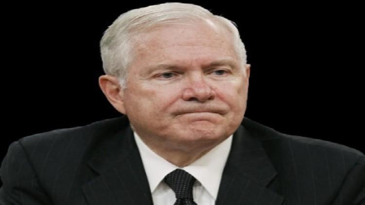 وزير الدفاع الأمريكي الأسبق: بوتين يرد الصاع صاعين