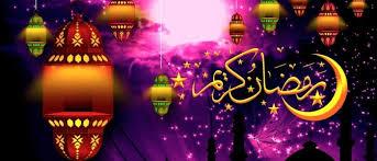 القاضي الشرعي الأول بدمشق : يوم غد السبت أول أيام شهر رمضان المبارك
