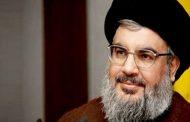 هل عجَّل خطاب السيّد حسن نصرالله من المواجهة.. أم دفنها؟؟