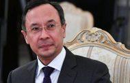 عبد الرحمانوف: الدول الضامنة ودي ميستورا سيشاركون في أستانا 5