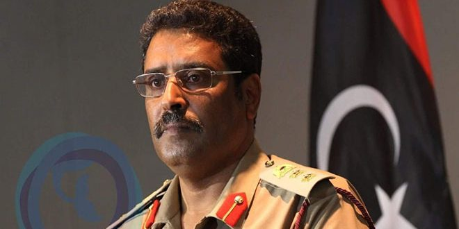 وثيقة جديدة تكشف تورط مشيخة قطر بإرسال إرهابيين إلى سورية